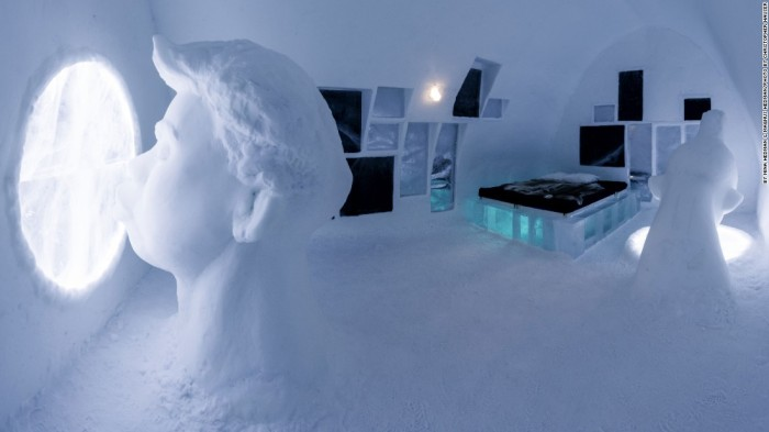150902124457-icehotel-14-narcissus-super-169