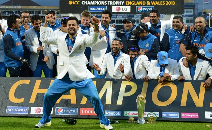 6championstrophy_india_win_reuters