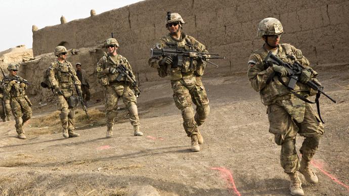 afghanistan-us-troops_1