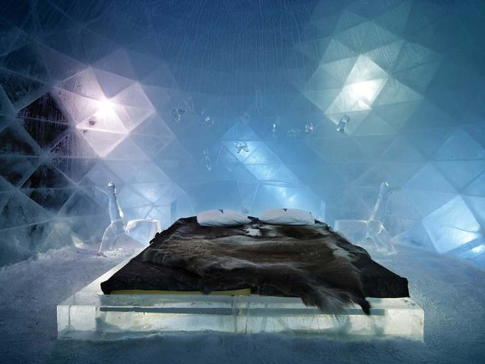 icehotel01-1