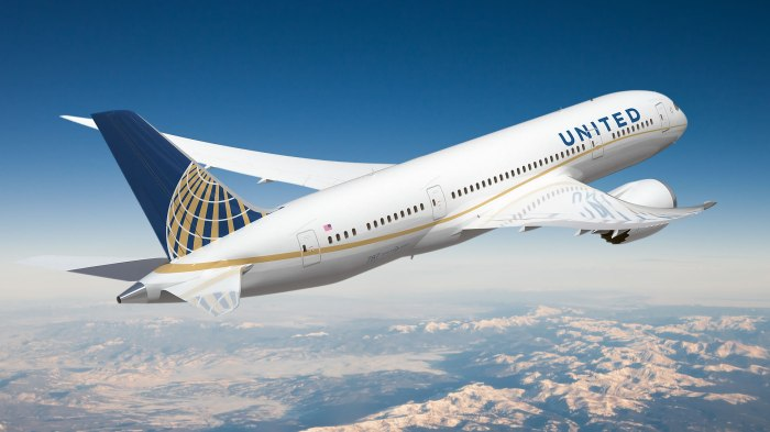 original_united_compensation_for_flight_delays_and_delayed_baggage