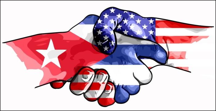 us-cuba-handshake
