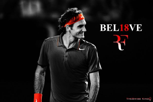 tennis-star-roger-federer-hd-wallpapers-small-3